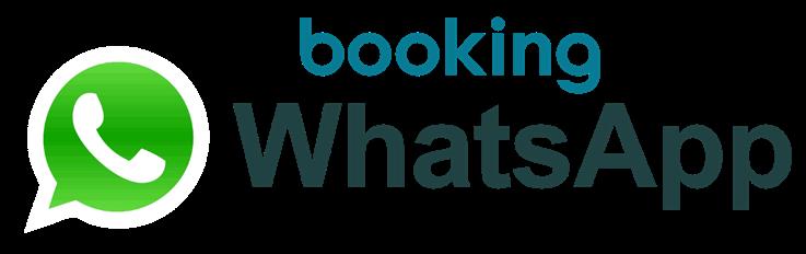 booking_via_whatsapp