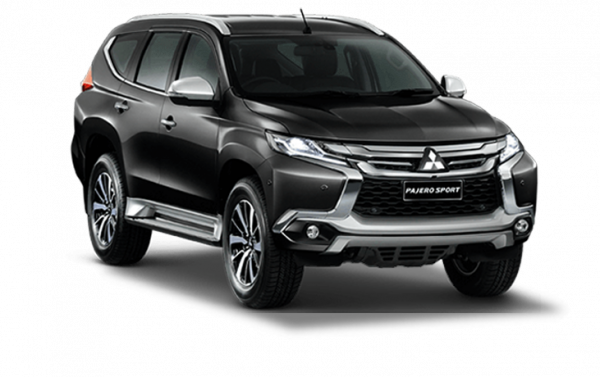 pajero-sports-pyreness-black-
